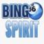 Bingo Spirit Online Bingo Bonuses