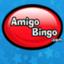 Amigo Bingo - Logo image