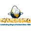 Cyber Bingo - Logo Image