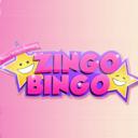 Zingo Bingo - Banner