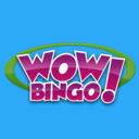 WowBingo Logo