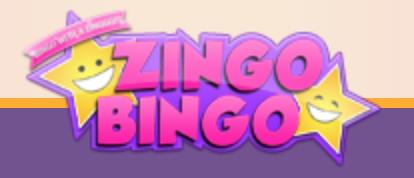 """""""Zingo"""