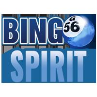 BingoSpirit Online Bingo Bonuses